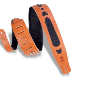 6377c3dd3065 Straps Archives - Levy s Leathers